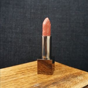 Burberry Kisses Hydrating Lip Colour English Rose